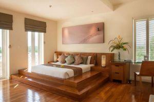 Princess-dAn-Nam-Resort-Spa-Phan-Thiet-Vietnam-Room.jpg