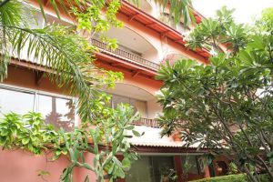 Prinz-Garden-Villa-Service-Apartment-Hua-Hin-Thailand-Exterior.jpg