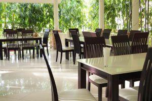Prinz-Garden-Villa-Service-Apartment-Hua-Hin-Thailand-Restaurant.jpg