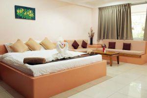 Prinz-Garden-Villa-Service-Apartment-Hua-Hin-Thailand-Room.jpg