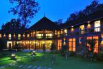 Pristine-Lotus-Spa-Resort-Taunggyi-Myanmar-Overview.jpg