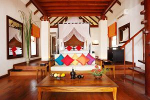 Pristine-Lotus-Spa-Resort-Taunggyi-Myanmar-Room.jpg