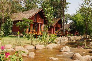 Pristine-Lotus-Spa-Resort-Taunggyi-Myanmar-Surrounding.jpg