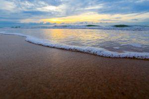 Puek-Tian-Beach-Phetchaburi-Thailand-06.jpg