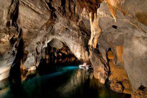Puerto-Princesa-Underground-River-Palawan-Philippines-001.jpg