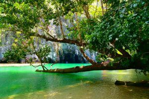 Puerto-Princesa-Underground-River-Palawan-Philippines-003.jpg