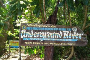 Puerto-Princesa-Underground-River-Palawan-Philippines-004.jpg