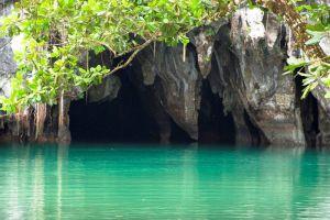 Puerto-Princesa-Underground-River-Palawan-Philippines-005.jpg