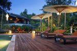 Puka-Boutique-Resort-Chiang-Mai-Thailand-Exterior.jpg