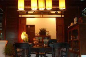 Puka-Boutique-Resort-Chiang-Mai-Thailand-Interior.jpg
