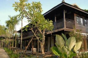 Puka-Boutique-Resort-Chiang-Mai-Thailand-Overview.jpg