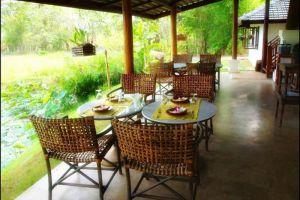 Puka-Boutique-Resort-Chiang-Mai-Thailand-Restaurant.jpg