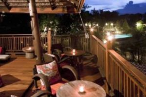 Puka-Boutique-Resort-Chiang-Mai-Thailand-Terrace.jpg