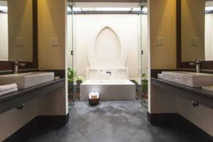 Pulchra-Resort-Danang-Vietnam-Bathroom.jpg