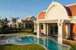 Pulchra-Resort-Danang-Vietnam-Building.jpg