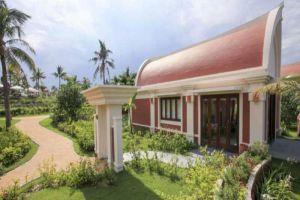 Pulchra-Resort-Danang-Vietnam-Garden.jpg