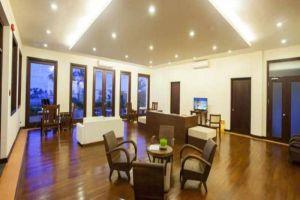 Pulchra-Resort-Danang-Vietnam-Lobby.jpg