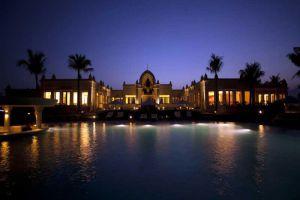 Pulchra-Resort-Danang-Vietnam-Overview.jpg