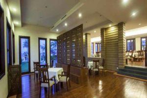 Pulchra-Resort-Danang-Vietnam-Restaurant.jpg