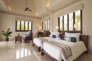 Pulchra-Resort-Danang-Vietnam-Room.jpg