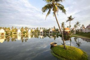 Pulchra-Resort-Danang-Vietnam-Surrounding.jpg