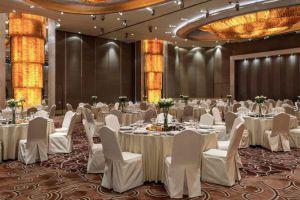 Pullman-Grande-Sukhumvit-Bangkok-Thailand-Ballroom.jpg