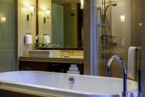 Pullman-Grande-Sukhumvit-Bangkok-Thailand-Bathroom.jpg
