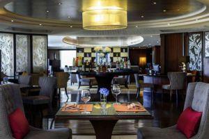 Pullman-Grande-Sukhumvit-Bangkok-Thailand-Lounge.jpg