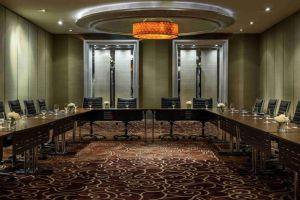 Pullman-Grande-Sukhumvit-Bangkok-Thailand-Meeting-Room.jpg