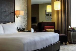 Pullman-Grande-Sukhumvit-Bangkok-Thailand-Room.jpg