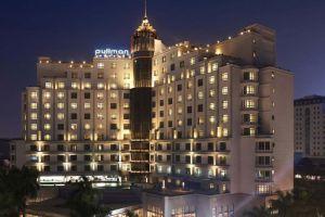 Pullman-Hotel-Hanoi-Vietnam-Facade.jpg