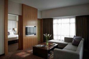 Pullman-Hotel-Hanoi-Vietnam-Living-Room.jpg