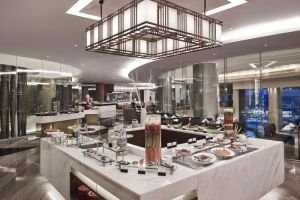 Pullman-Hotel-Hanoi-Vietnam-Restaurant.jpg