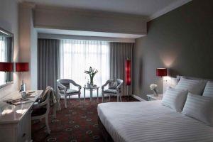 Pullman-Hotel-Hanoi-Vietnam-Room.jpg