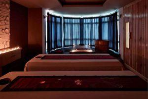 Pullman-Hotel-Hanoi-Vietnam-Spa.jpg