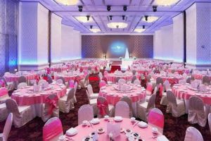 Pullman-King-Power-Hotel-Bangkok-Thailand-Ballroom.jpg