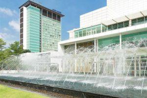Pullman-King-Power-Hotel-Bangkok-Thailand-Exterior.jpg