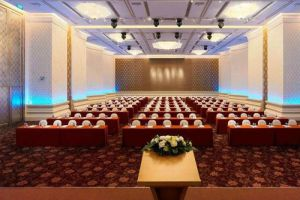 Pullman-King-Power-Hotel-Bangkok-Thailand-Meeting-Room.jpg