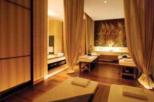 Pullman-King-Power-Hotel-Bangkok-Thailand-Spa.jpg