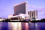 Pullman-Miri-Waterfront-Kuala-Belait-Brunei-Overview.jpg
