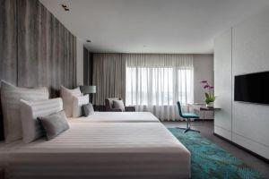 Pullman-Miri-Waterfront-Kuala-Belait-Brunei-Room.jpg