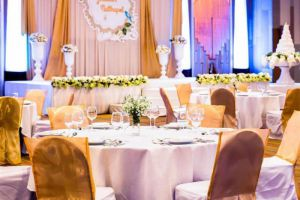 Pullman-Raja-Orchid-Hotel-Khon-Kaen-Thailand-Ballroom.jpg