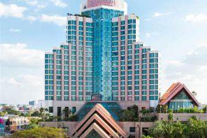 Pullman-Raja-Orchid-Hotel-Khon-Kaen-Thailand-Facade.jpg
