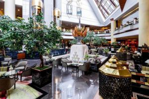 Pullman-Raja-Orchid-Hotel-Khon-Kaen-Thailand-Lobby.jpg