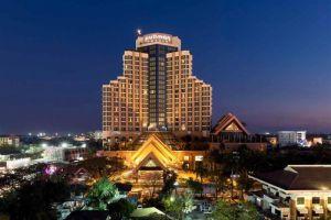 Pullman-Raja-Orchid-Hotel-Khon-Kaen-Thailand-Overview.jpg