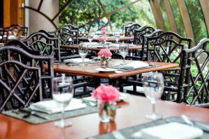 Pullman-Raja-Orchid-Hotel-Khon-Kaen-Thailand-Restaurant.jpg