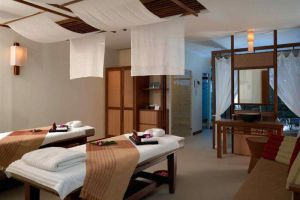 Pullman-Raja-Orchid-Hotel-Khon-Kaen-Thailand-Spa.jpg