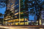 Pullman-Saigon-Centre-Hotel-Ho-Chi-Minh-Vietnam-Exterior.jpg