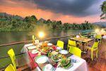 Pung-Waan-Resort-Kwai-Noi-Kanchanaburi-Thailand-Restaurant.jpg
