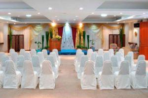 Pung-Waan-Resort-Spa-Kwai-Yai-Kanchanaburi-Thailand-Meeting-Room.jpg